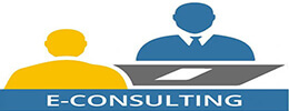 keee_econsulting